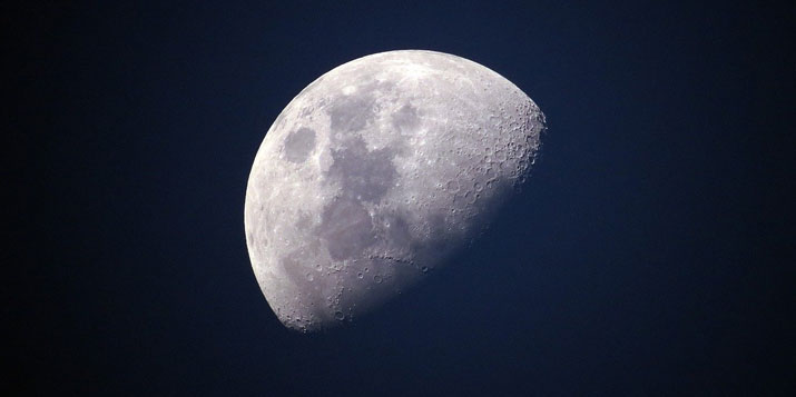 La luna en cada signo del zodiaco, su influencia