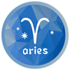 Horóscopo Semanal Aries